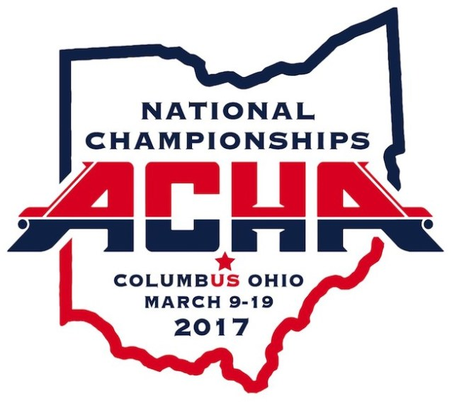 acha-nationals-2017