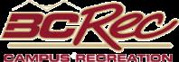 BC Rec Logo